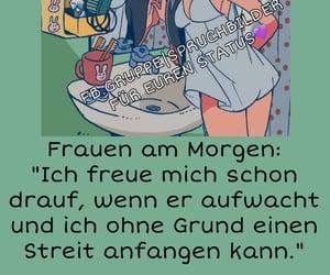 deutsch, facebook, and funny image