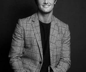 celebrities, beau mirchoff, and sexy image