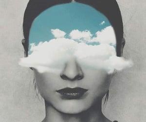 art and sky image