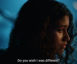 euphoria, hbo, and quotes image