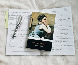 book, classic, and college image