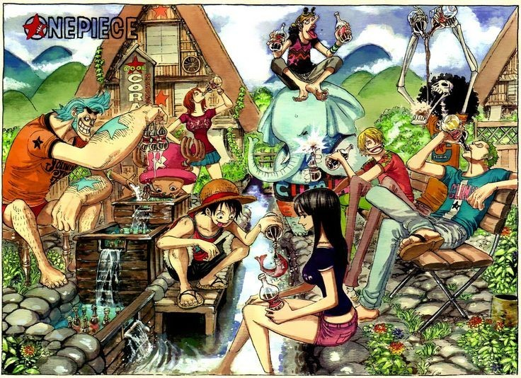 ace, article, and onepiece image