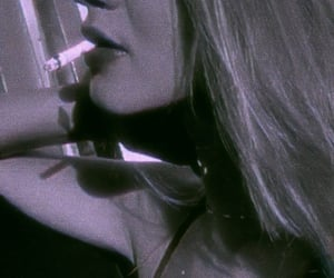 505, pictures, and smoking image