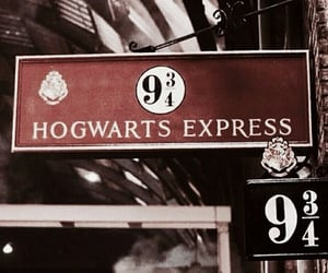 article, harry potter, and luna lovegood image