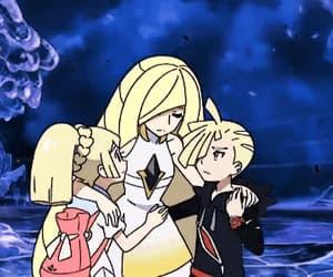 anime, kawaii, and gif image