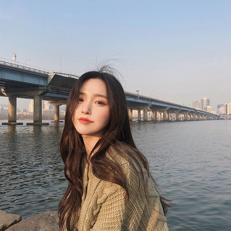 asian girl, style, and create your kpop group image