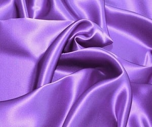 purple, background, and beauty image