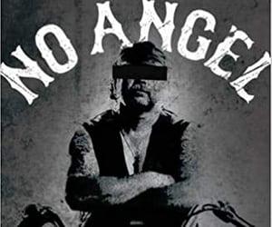 biker, Hells Angels, and jaybird image