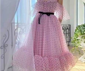 tulle dress image