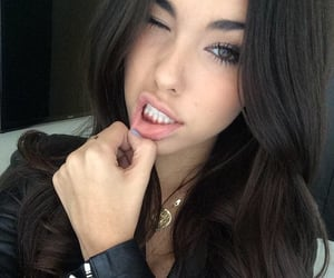 girls, rp, and madisonbeer image
