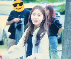 asian, gg, and fansite image