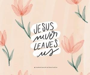 faith, hope, and inspirational image
