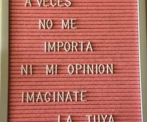 frases, opinion, and quotes image
