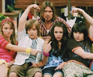 2020, article, and camp rock image