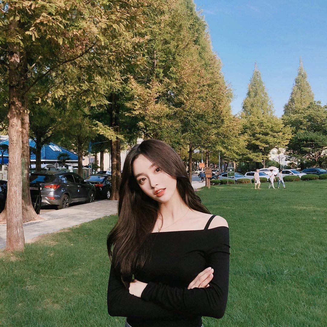 aesthetic, asian, and korea image