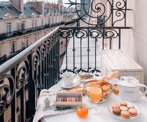 aesthetic and paris image