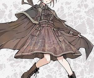 kimetsu no yaiba and kanao image