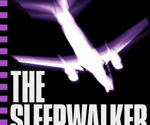cherub, the sleepwalker, and cherub the sleepwalker image