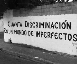 frases, accion poetica, and poetry image