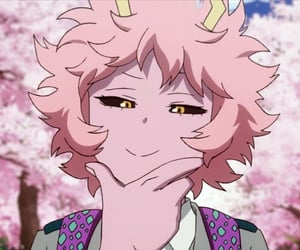 anime, icons, and bnha image