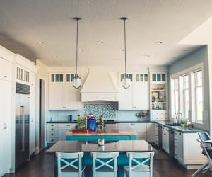 looking, project, and kitchen remodeling tustin image
