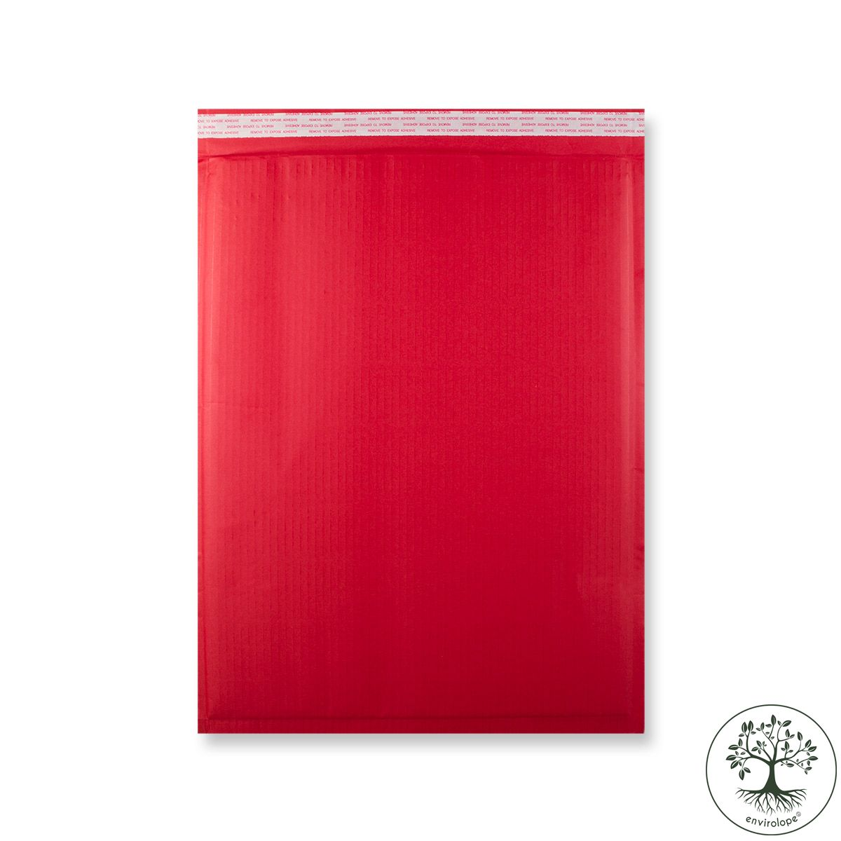 envelopes, envelopelisboa, and stationeryfinds image