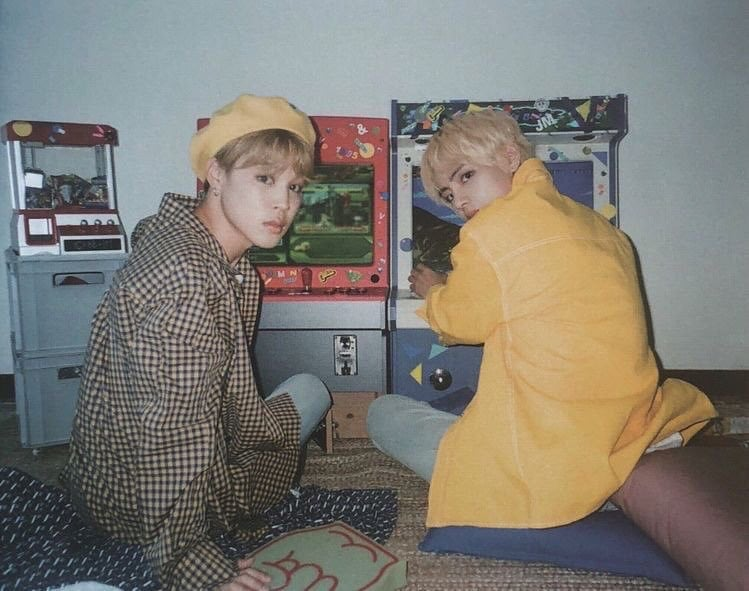 article, vernon, and hansol image