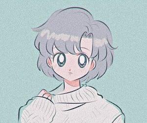 sailor moon and せーらーむーん image