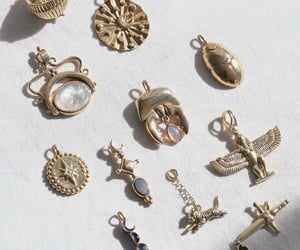 accesories, charm, and jewelry image
