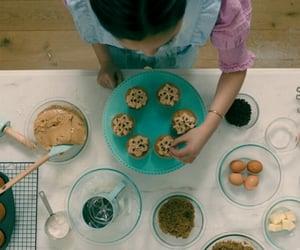 baking, cupcakes, and lj image