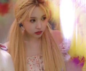 babie, kpop, and twice image