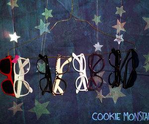 cookie, fashion, and fashionable image