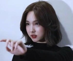 kpop, low quality, and twice image