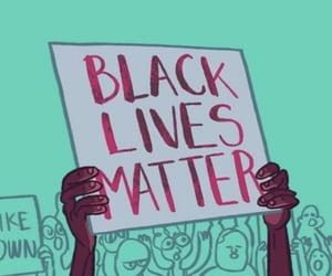 blacklivesmatter image