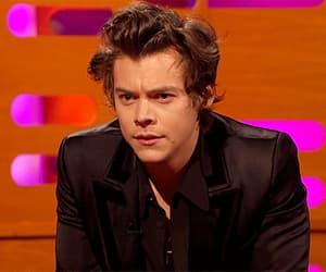 gifs, harry styles gifs, and gif image