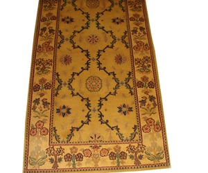 home decoration, hand knotted rug, and discount rugs image