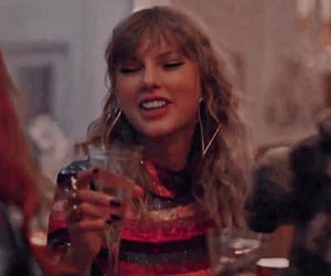 Taylor Swift, Reputation, and end game image
