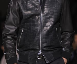 hermes, fall 2014, and fw 2014 image