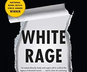 antiracism, racism, and white rage image