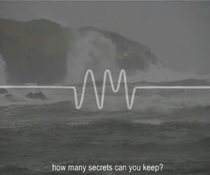 secret, arctic monkeys, and grunge image