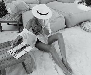 Beach & Vogue