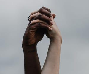 black, lives, and matter image
