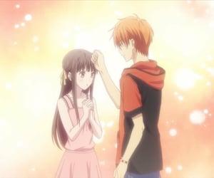 anime, anime girl, and shojo image