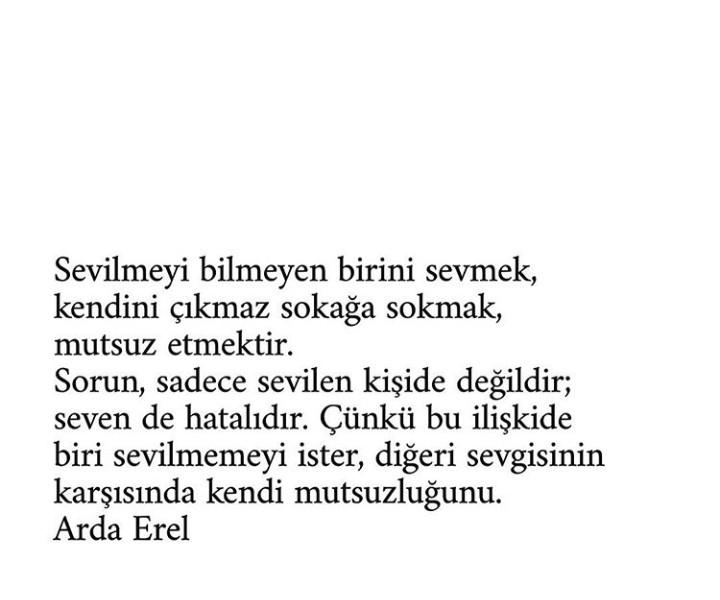 siir, yazar, and türkçe sözler image