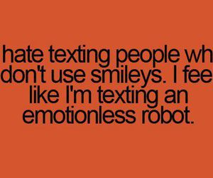 lol, quote, and text image