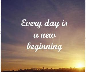 beginning, quotation, and quotations image