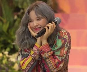 twice, jeongyeon, and momo image