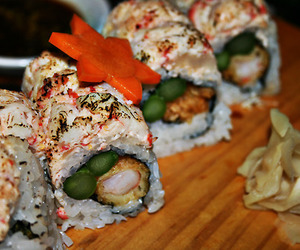 asian, pretty food, and food image