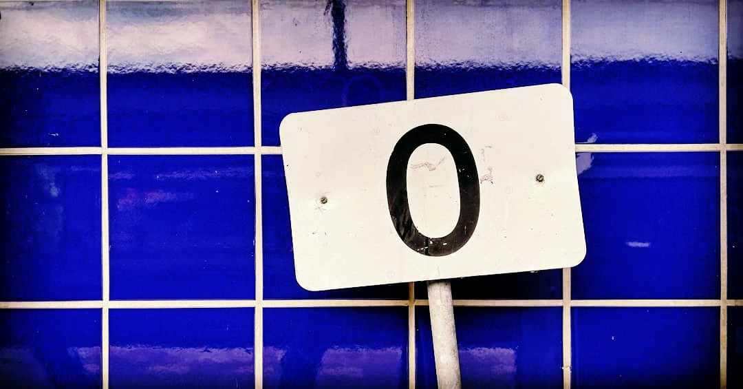 blue, numbers, and signs image
