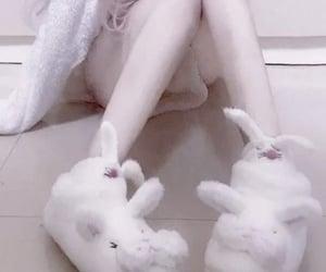 soft, cute, and kawaii image